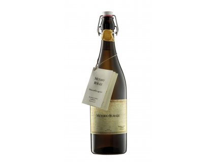 metodo rurale bellenda 2018 100cl 18208 zoom